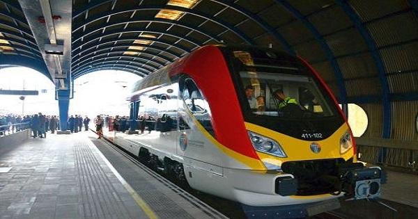 Се враќа редовната линија Скопје-Приштина